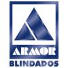 Armor Blindados