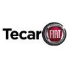 Tecar Fiat