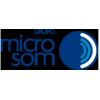 Grupo Microsom - Soluções Auditivas