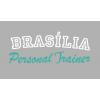 Brasília Personal Trainer